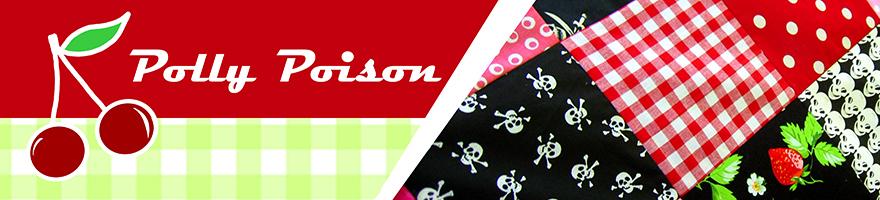 polly-poison-3